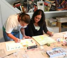 Individuelle Workshops