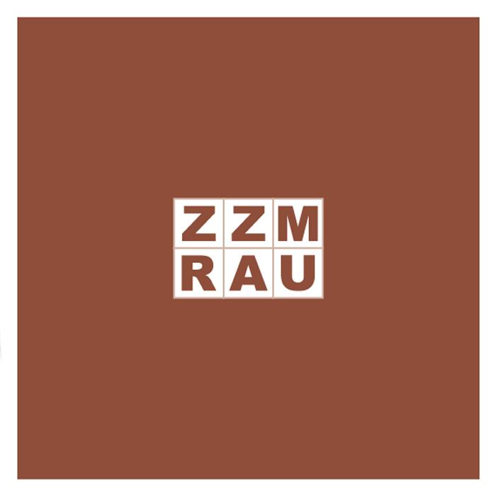 ZZM_RAU